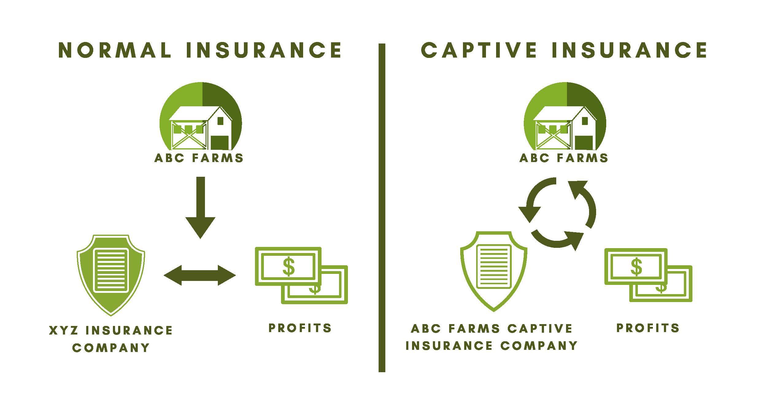 Crop Insurance Captive - AgriCap Group